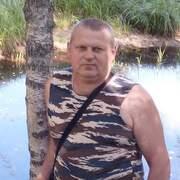 Иван Бобков 53 Вязники