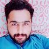 Mohsin Ali, 22, Lahore