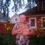 Владимир Ермаков 64 Ржев