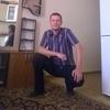 Вячеслав, 38, г.Афины