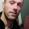 Stepan, 34, г.Киев