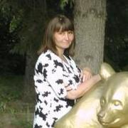 Валентина 50 Горно-Алтайск