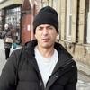 Анвар, 40, г.Иркутск