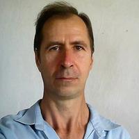 Leonid, 54 года, Скорпион, Краснодар