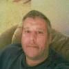 Andrew., 53, Racine