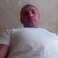саша, 42 года, Овен, Северодвинск