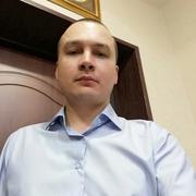 Алексей 29 Казань