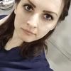 Анжелика, 21, г.Покров