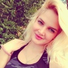 Monika Silverton, 23, г.Костанай