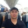 Дмитрий, 39, г.Братск