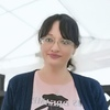 Татьяна, 46, г.Десногорск