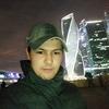 Бек, 21, г.Наро-Фоминск