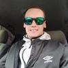 Иван, 23, г.Березники