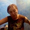 Виктория, 37, г.Днепр