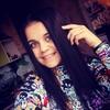 Олеся, 24, г.Пермь