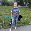 Майя, 46, г.Сочи