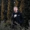 Влад, 25, г.Балашов