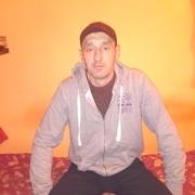 Андрей 41 Киев