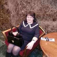 Наталья, 42 года, Весы, Костанай