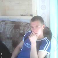 Артём, 31 год, Лев, Змеиногорск