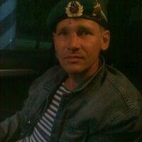 Андрей Щукин, 51 год, Весы, Москва