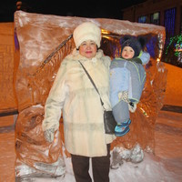 лариса, 55 лет, Близнецы, Комсомольск-на-Амуре