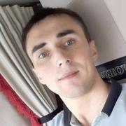 Алексей 25 Томск