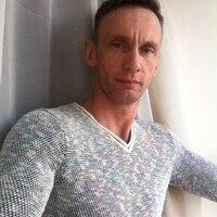 Georgiy, 39 лет, Скорпион, Пермь