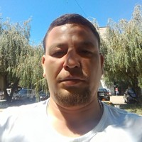 АЛЕКСАНДР, 31 год, Близнецы, Саратов