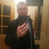 Алексей, 38, г.Кулебаки