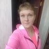 Галина, 32, г.Южно-Сахалинск