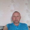 Сергей, 44, г.Красный Яр (Астраханская обл.)