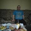 ВАДИМ, 37, г.Мариуполь