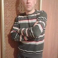 Александр, 39 лет, Телец, Волгоград