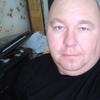 Сергей, 40, г.Крыловская