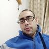 feras rasheq, 51, г.Рамалла