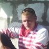 Дмитрий, 34, г.Ивангород