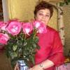 Альбина, 57, г.Новодвинск