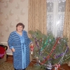 Елена, 53, г.Белицкое