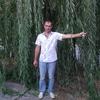 Николай, 40, Кам'янка-Дніпровська