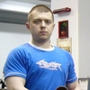 Толян, 45, г.Одесса