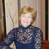 Елена, 59, г.Набережные Челны
