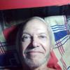 сергей, 72, г.Белгород