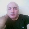 Zura, 55, г.Одесса