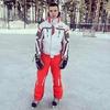 Александр Сергеев, 23, г.Псков