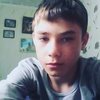 Anton, 20, г.Тетюши