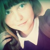Людмила, 17, г.Турунтаево