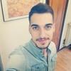 Giuseppe, 26, г.Рим
