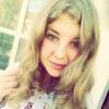 Віта Карпук, 17, г.Червоноград