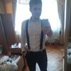 Денис Плешков, 21, г.Стерлитамак